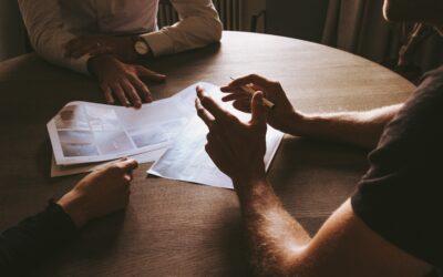 Emprender solo o con socios. La importancia del pacto de socios.