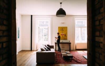 Los contratos de arrendamiento de vivienda tras el RD 7/2019 de vivienda y alquiler