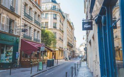 Licencias y disciplina urbanística