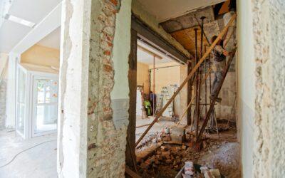 Vicios ocultos y defectos en la vivienda tras la compraventa