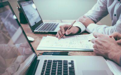 Se deroga el Artículo 28 de la Ley Hipotecaria, ¿y ahora qué?
