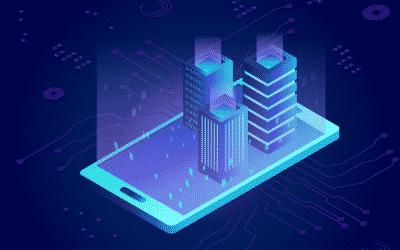 Proptech; a la cabeza del futuro del mercado inmobiliario